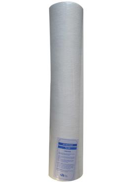 BC 8/1 Cartus filtrant - sedimente 1 micron