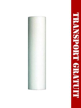 CA 06 Cartus filtrant - sedimente 5 microni