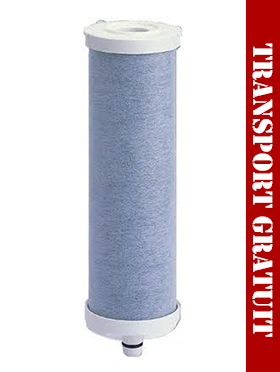 AM Filter - Cartus filtrant pentru ionizator