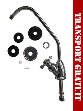 Baterie pentru purificator casnic - 1 robinet