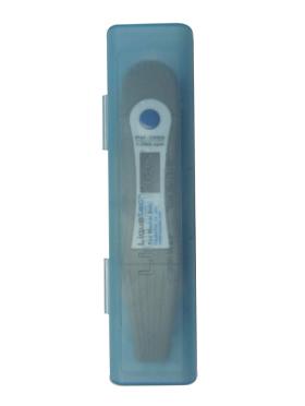 Filtre apa - TDS - metru