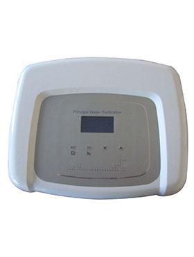 Instalatie centrala de filtrare si eliminare a mirosurilor - PUR 3 MC
