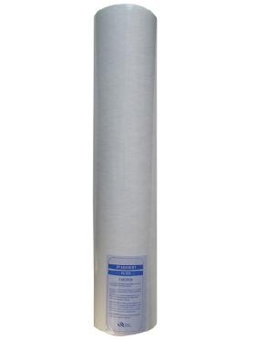 BC 8/5 Cartus filtrant - sedimente 5 microni