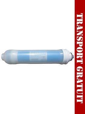 CC 11 Filtru Osmotic Compact 50 gal.
