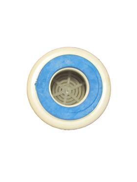 Filtre apa - Cartus filtru de apa  lavabil cu siliphos 10''