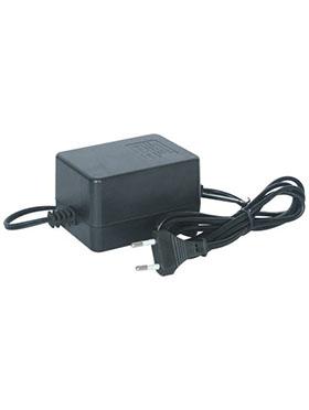 BP 04 Transformator pentru pompa purificator uz casnic