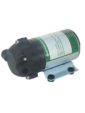 BP 02 Pompa pentru purificator casnic
